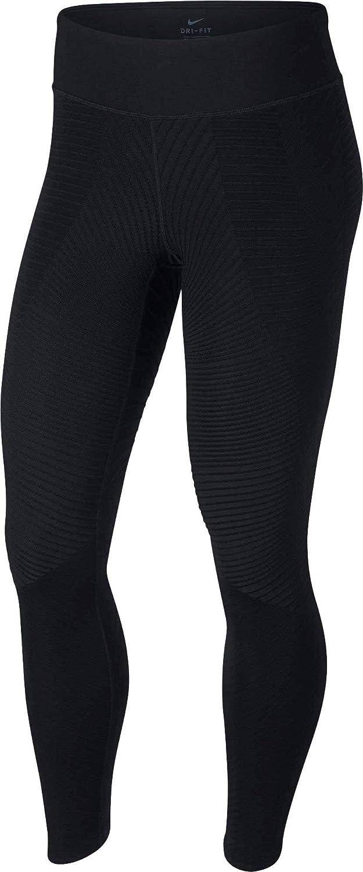 公式 [ナイキ] レディース Tights [並行輸入品] カジュアルパンツ Nike [ナイキ] Women's Epic Luxe Running Tights [並行輸入品] B07M7TGCFQ, edoya-web:d1f869a2 --- ballyshannonshow.com