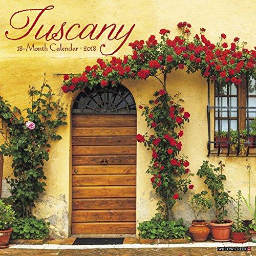 italian art calendar - 7