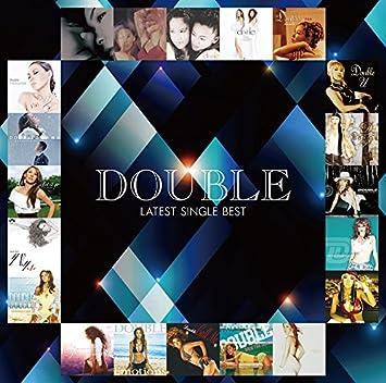 amazon double latest single best double ソウル r b 音楽