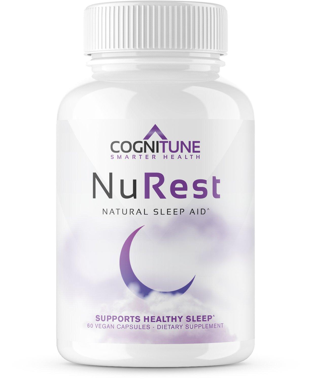 Nature Made Sleeping Pills Reviews