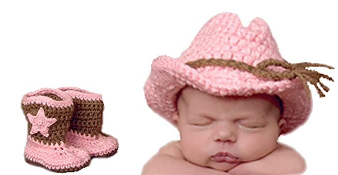 a7d50a60d0211 Image Unavailable. Image not available for. Color  Melondipity s Girl  Cowboy Hat ...