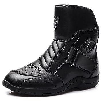 Martin Chaussures L'automne Hiver Homme Bottes Au Garder Chaud wNn0mv8O