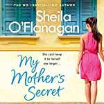 My Mother's Secret | Sheila O'Flanagan
