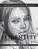 (e)Dentity, Stephanie Vie, 1598714570
