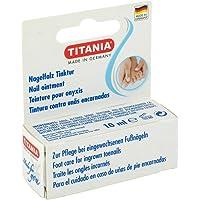 Titania Nail Ointment for Ingrown Toenails