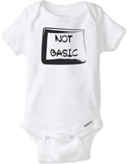 e6053ae4d fhcbfgd Best Present Ever Funny Christmas Baby Onesie Boy Girl ...