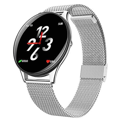 FJTYG Smart Watch 1.3