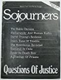 img - for Sojourners Magazine, Volume 7 Number 8, August 1978 book / textbook / text book