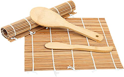 Delamu-Bamboo-Sushi-Making-Kit