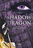 Shadow Dragon. Der dunkle Thron