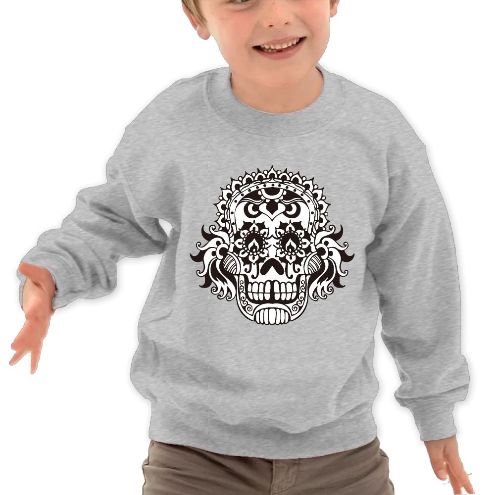 IPAEN EREPGE ENGE Children Makeup Spent Fashion Sweatshirts