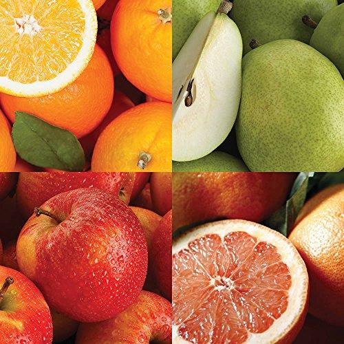 HarvestClub Organic Grand - 12 mo - The Fruit Company