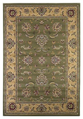 KAS Oriental Rugs Cambridge Collection B - Beige Bijar Rug Rug Shopping Results