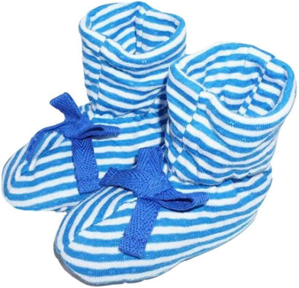 CuteOn Unisex Baby Socks Cotton Socks for Newborn//Infant//Toddler
