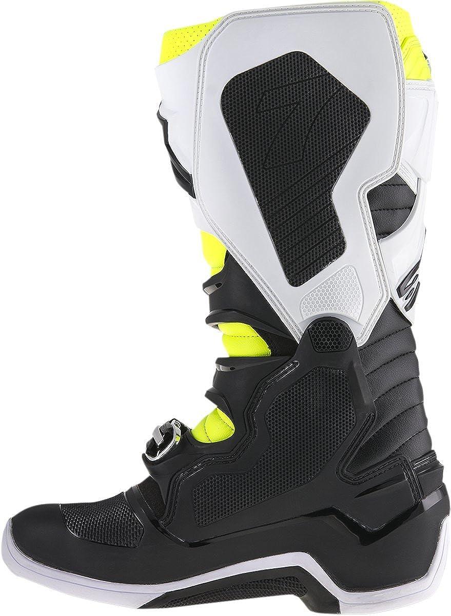 Alpinestars Tech 7 Mens off-Road Boots Anfibi Uomo