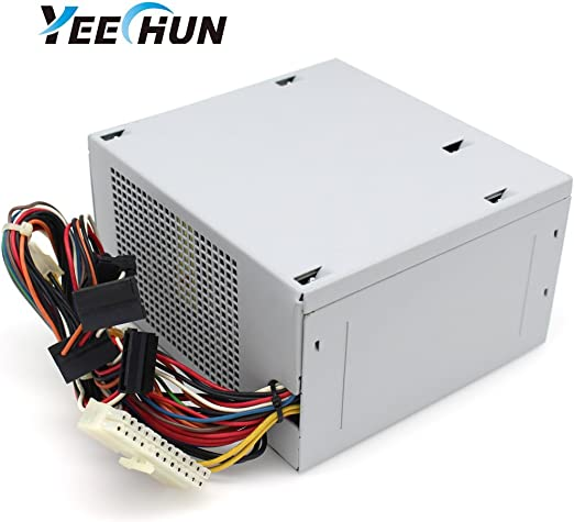 Amazon Com Yeechun 265w New Replacement Power Supply Compatible With Dell Optiplex 390 3010 790 990 Mt Mini Tower Compatible Part Numbers L265em 00 F265em 00 Ac265am 00 H265am 00 Yc7tr 9d9t1 Gvy79 053n4 D3d1c Home Kitchen