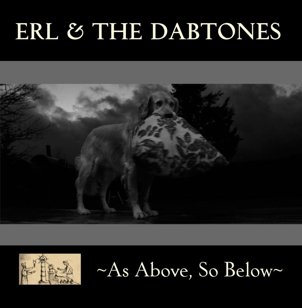 Erl & The DabTones