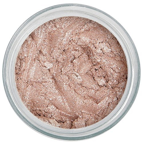 Larenim Mineral Make Up - Eye Color Bewitched Sand - 1 Gram(s) by Larenim