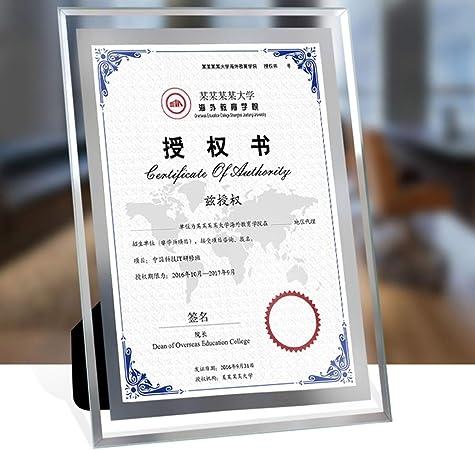 Markirane Duhovna Seminariya Ot Certificato Casa Amazon Py Sm Com