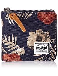 Herschel Supply Co. Women's Walt Poly Peacoat Fl