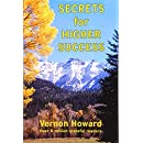 Secrets for Higher Success