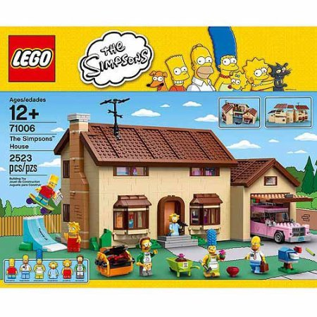 lego-the-simpsons-house-play-set-2523-pieces