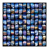 img - for Mudpuppy Galison Window Seat Puzzle (500 Piece) book / textbook / text book
