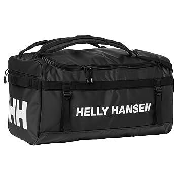 e186d6b02bc01 Helly Hansen HH New Classic Duffel Bolsa de Viaje
