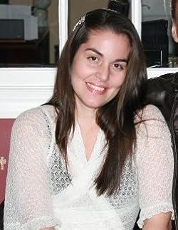Florence Vicil Anaya