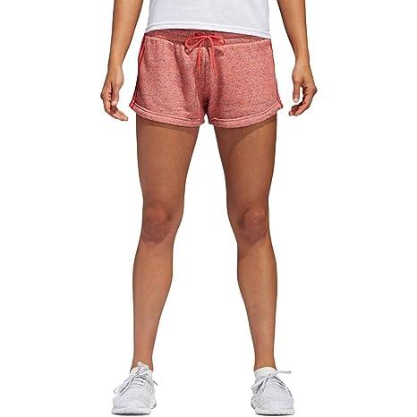 Amazon.com  adidas S2S Shorts  Sports   Outdoors 5cb00a5868