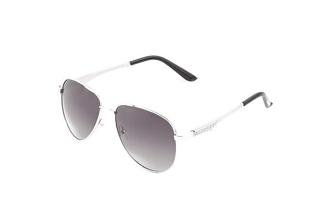 Sunner Gafas de Sol Para Hombre y Mujer Protección UV400 SUP2870 Lentes Polarizadas Montura Ligera Resistente