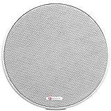 Boston Acoustics CS270-0XX01
