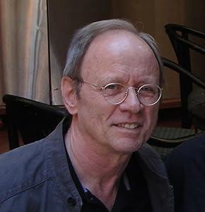 Norman MacAfee