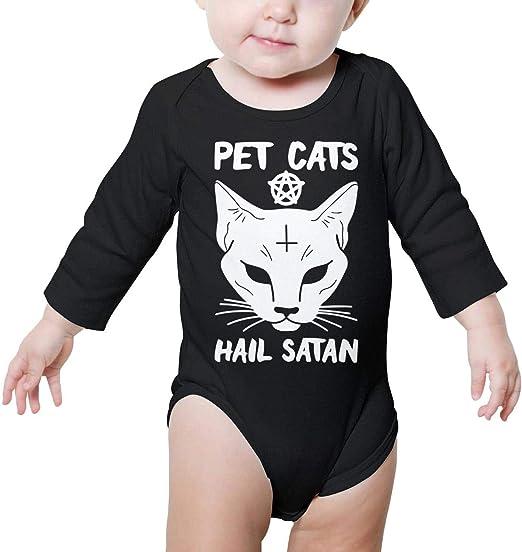 PoPBelle Minneapolis Minnesota Baby Onesies Outfits Long Sleeve Sleepwear Cotton Gift