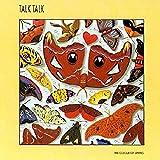 Talk Talk - The Colour Of Spring - EMI - F 669 513