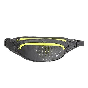 Nike Adultos Large de Capacity Riñonera 3c428d9880ba