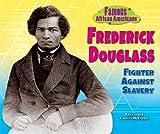 Frederick Douglass, Patricia McKissack and Fredrick L. McKissack, 1464401969