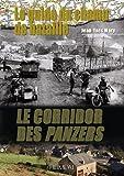 Le Guide du Champ de Bataille, Jean-Yves Mary, 2840482797