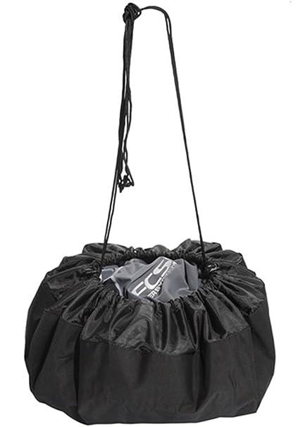 Amazon.com: FCS Cambio Mat/mojado bolsa: Sports & Outdoors