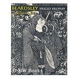 Beardsley and His World