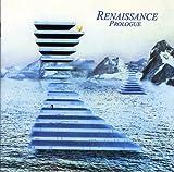 Prologue by RENAISSANCE (2002-11-18)