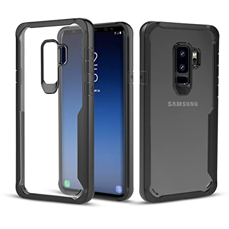 custodia samsung s9 plus rigida