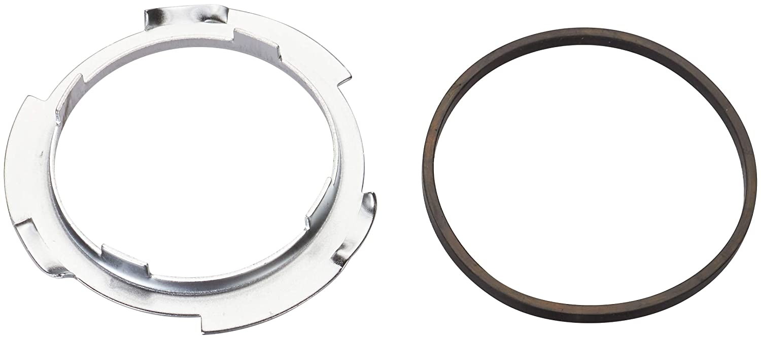 Spectra Premium LO03 Fuel Tank Lock Ring for Ford/Jeep