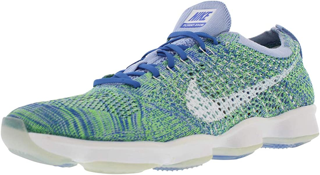 Nike Flyknit Zoom Agility Training