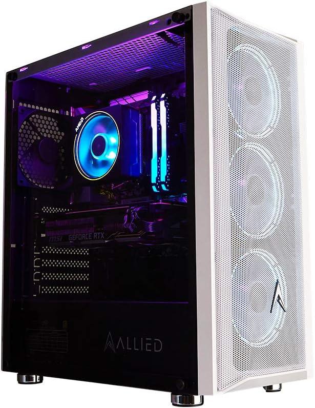 best RTX 2060 CPU