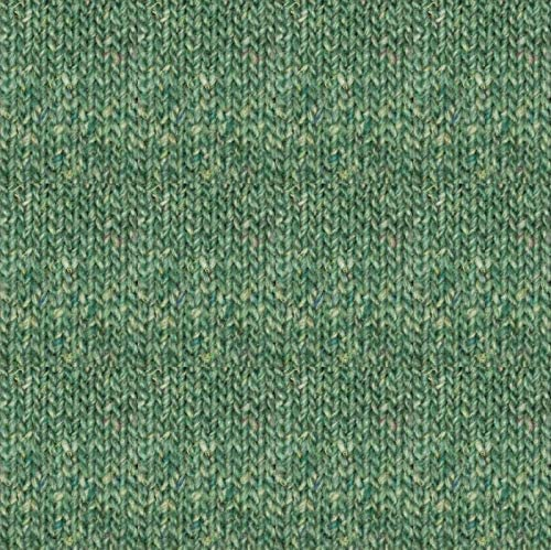 NORO silk mohair wool tonal yarn Forest :Silk Garden Solo #12: