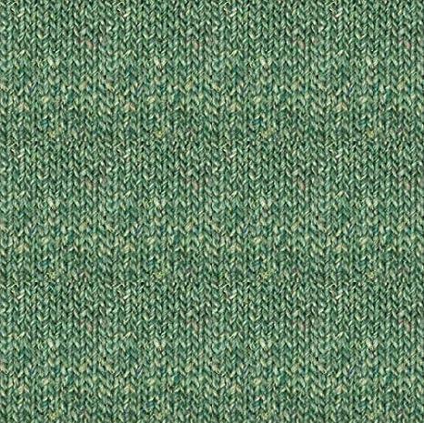 Amazon Com Noro Silk Garden Sock Solo S63 Kimitsu