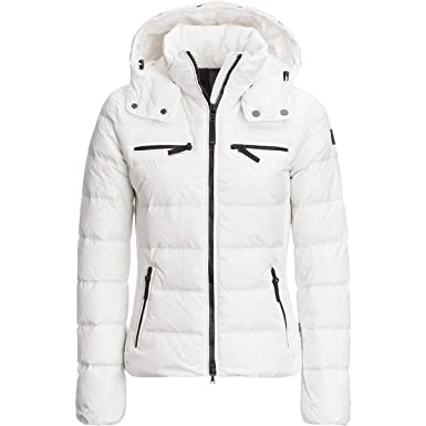 Bogner Fire + Ice Womens Lela2-D at Amazon Women s Clothing store  bbf2a87a93