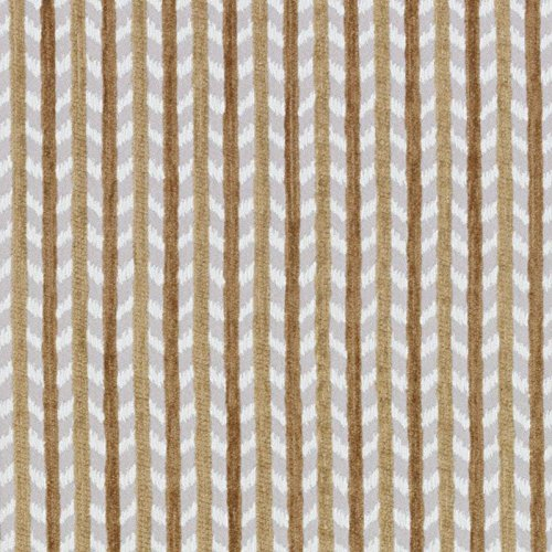 Duralee 190241H 14 TOAST Fabric