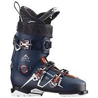 Salomon QST Pro 120 Ski Boots Men's